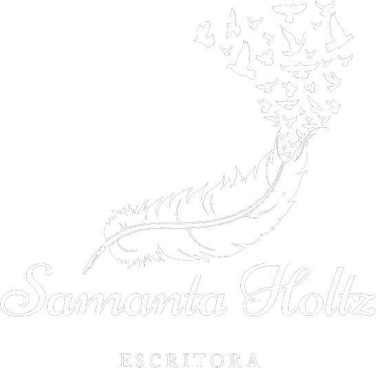 Samanta Holtz